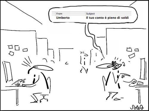 Spagmnette conto 02