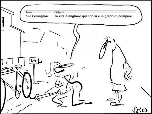Spagmnette pompare 03