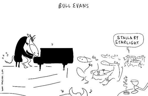 Evans6