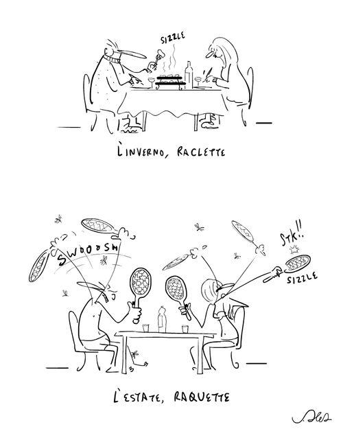 Raclette-racchett 800x1000